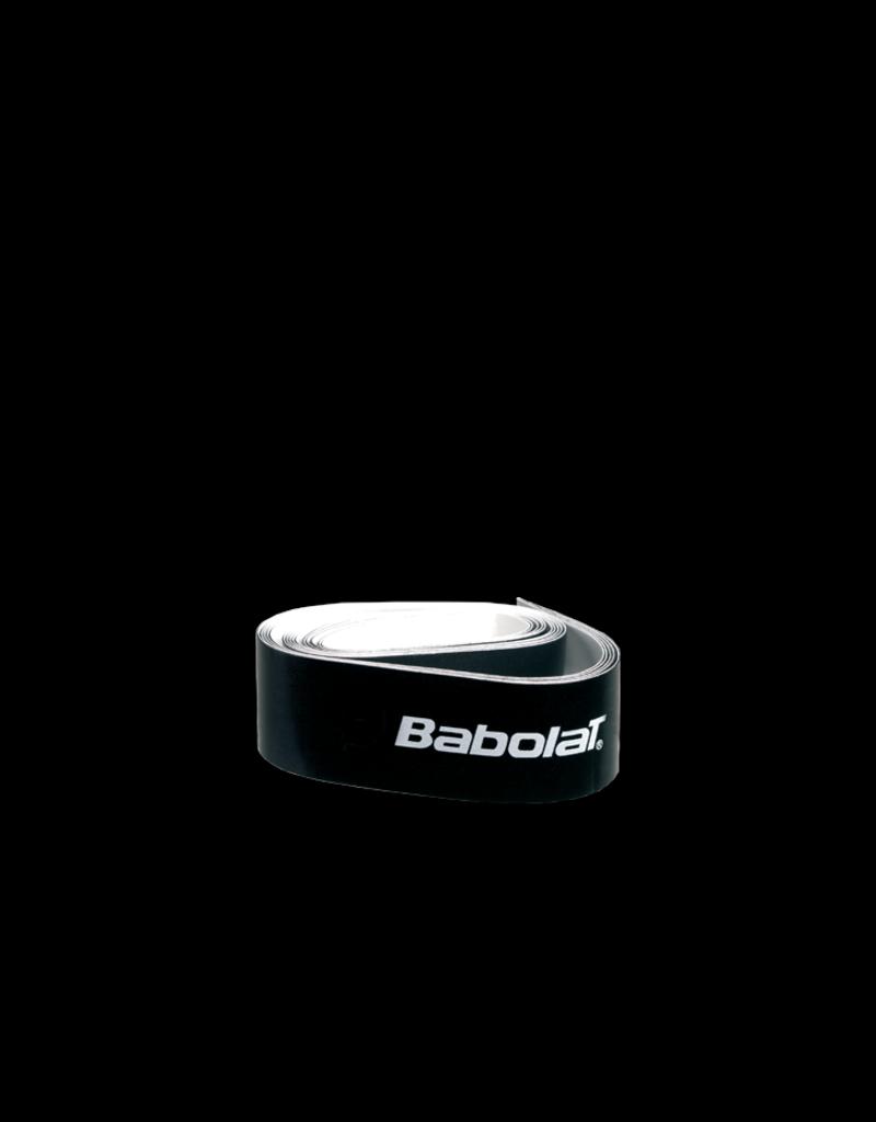 Babolat Super Tape X5
