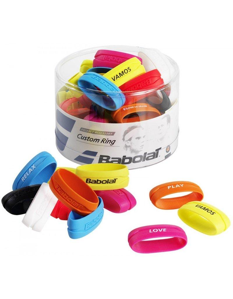 Babolat Custom Ring Box X60