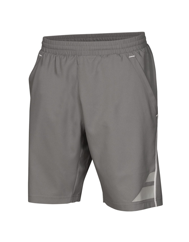 Babolat Performance Short Xlong