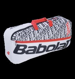 Babolat Duffle M Pure Strike
