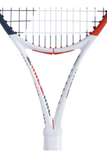 Babolat Pure Strike Team 2020