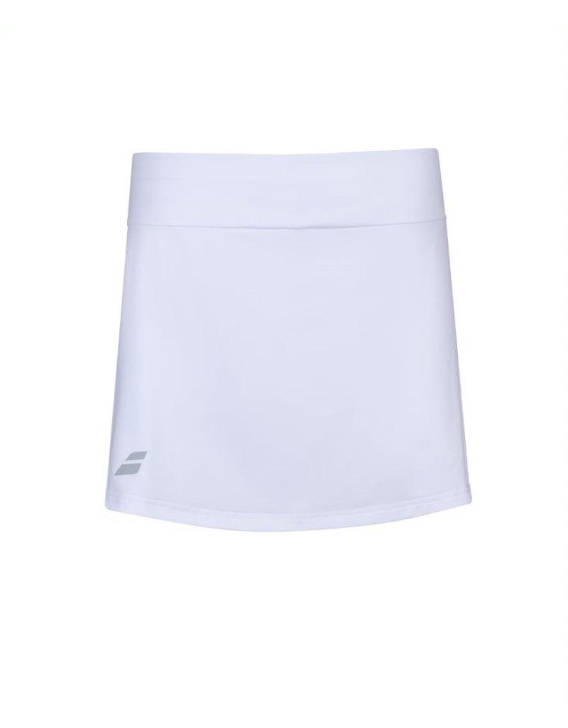 Babolat Skirt Play
