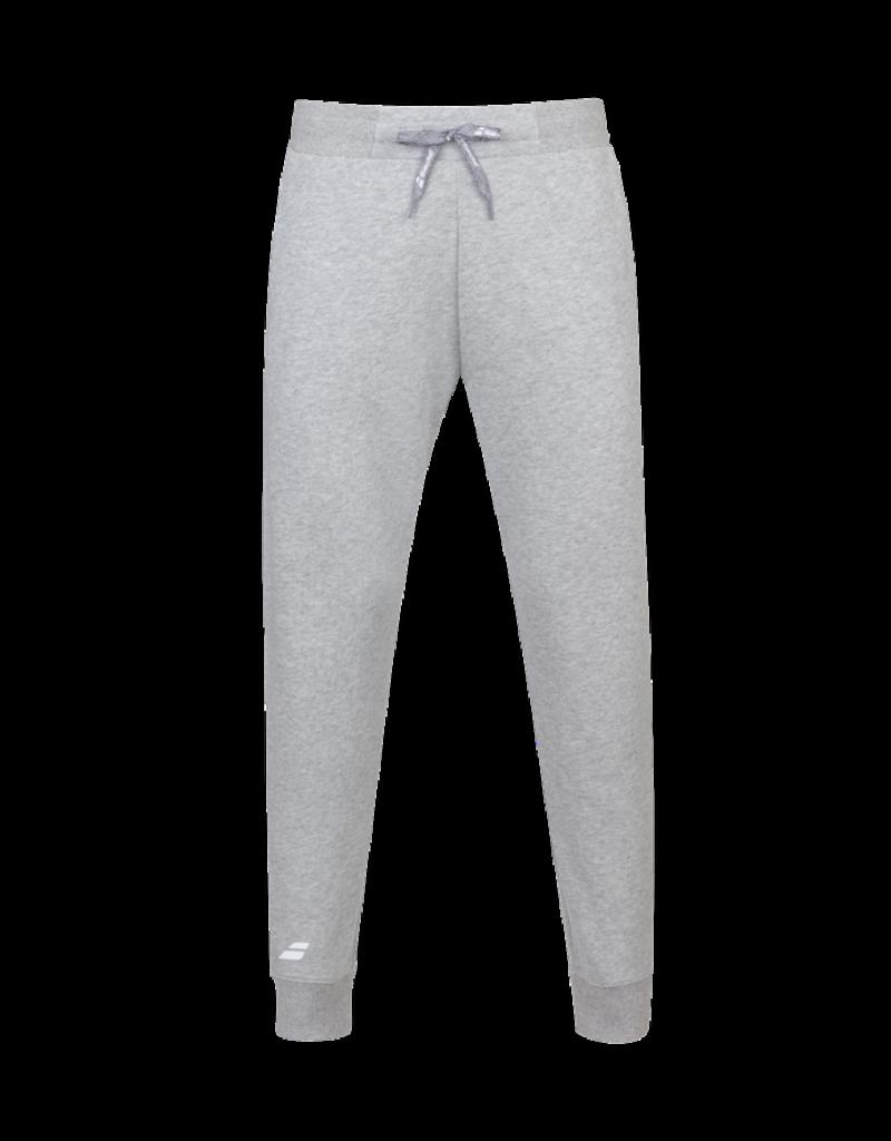 Babolat Exercise Jogger Pant