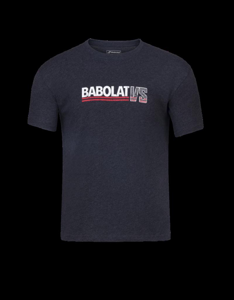Babolat Exercise Vintage Tee