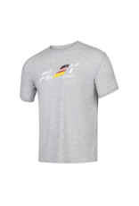 Babolat Exercise Country Tee