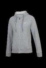 Babolat Exercise Hood Jacket Women