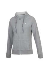 Babolat Exercise Hood Jacket