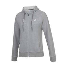 Babolat Exercise Hood Jacket Women