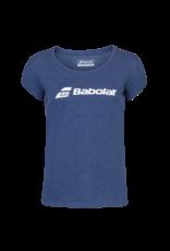 Babolat Exercise Tee