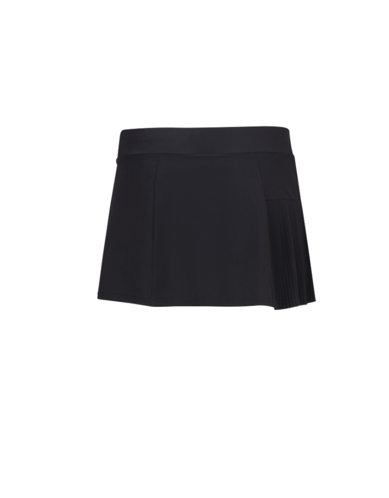 Babolat Compete Skirt 13