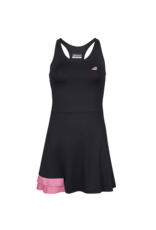 Babolat Compete Dress