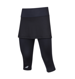 Babolat Exercise Combi Skirt+Capri