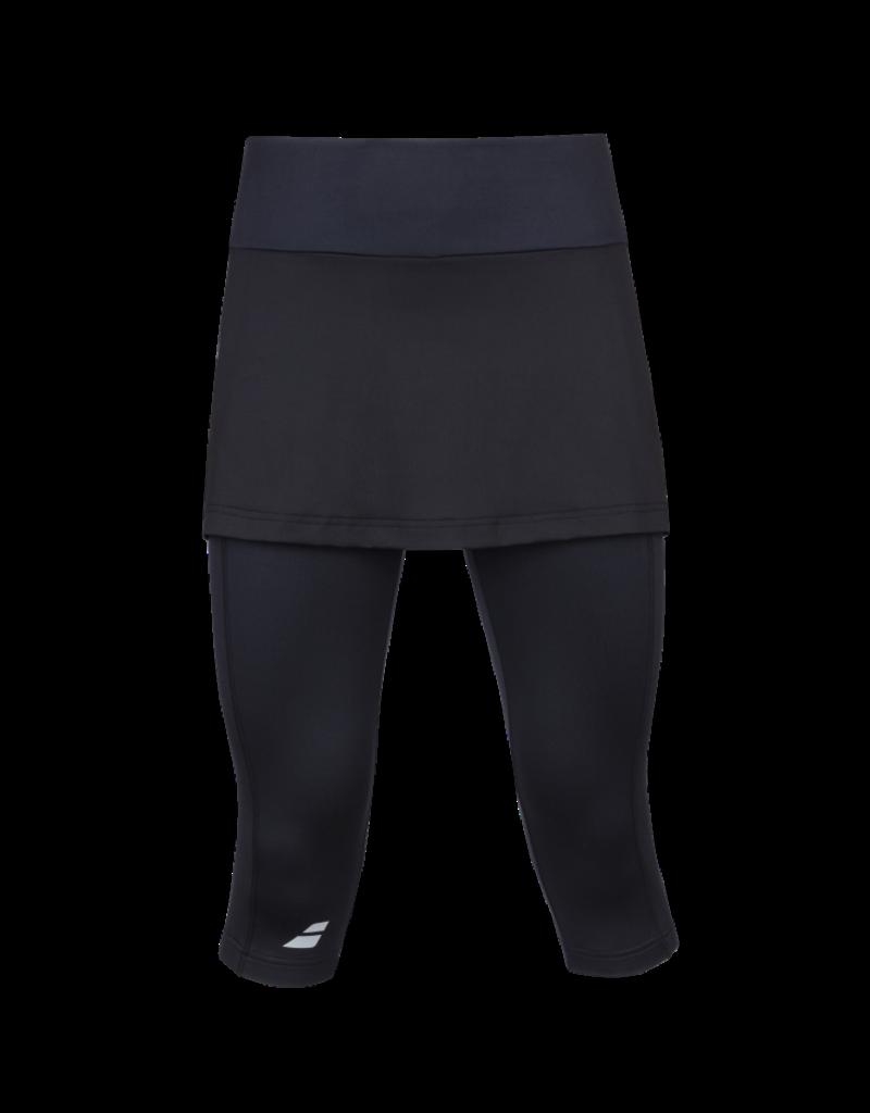 Babolat Exercise Combi Skirt+Capri
