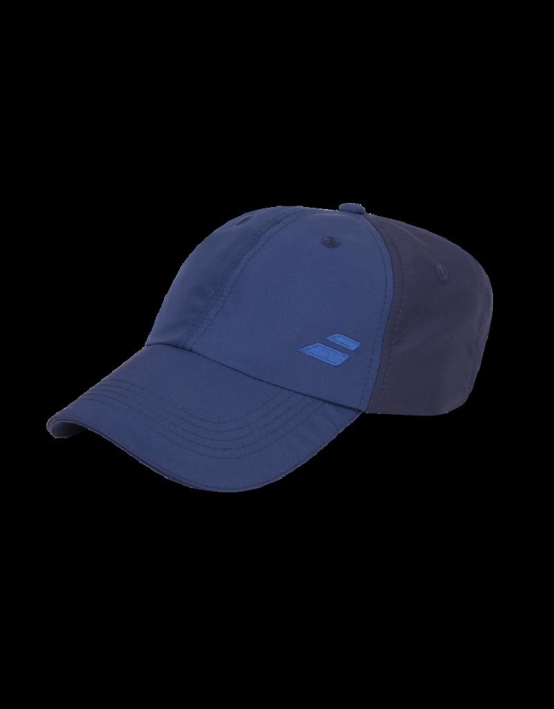 Babolat Basic Logo Cap