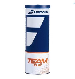 Babolat Team Clay X3