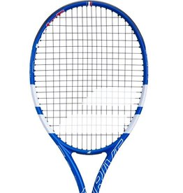 Babolat Pure Drive FRANCE Unstrung