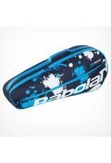 Babolat Essential Tennis Tas X3