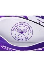 Babolat Pure Wimbledon Tas