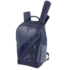 Babolat Backpack Expandable Team Line