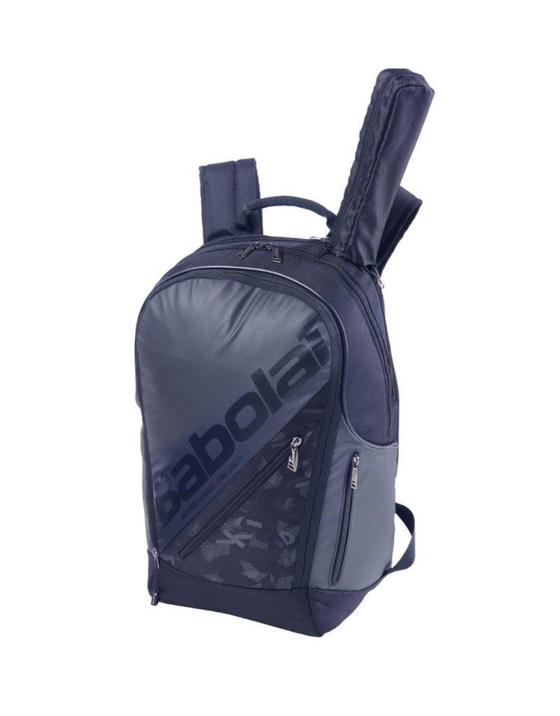 Babolat Backpack Expandable Team Line