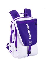 Babolat Backpack Pure Wimbledon