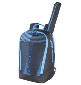 Babolat Backpack Essential Classic Club