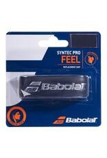 Babolat Syntec Pro Black / Silver