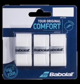 Babolat Tour Original X3