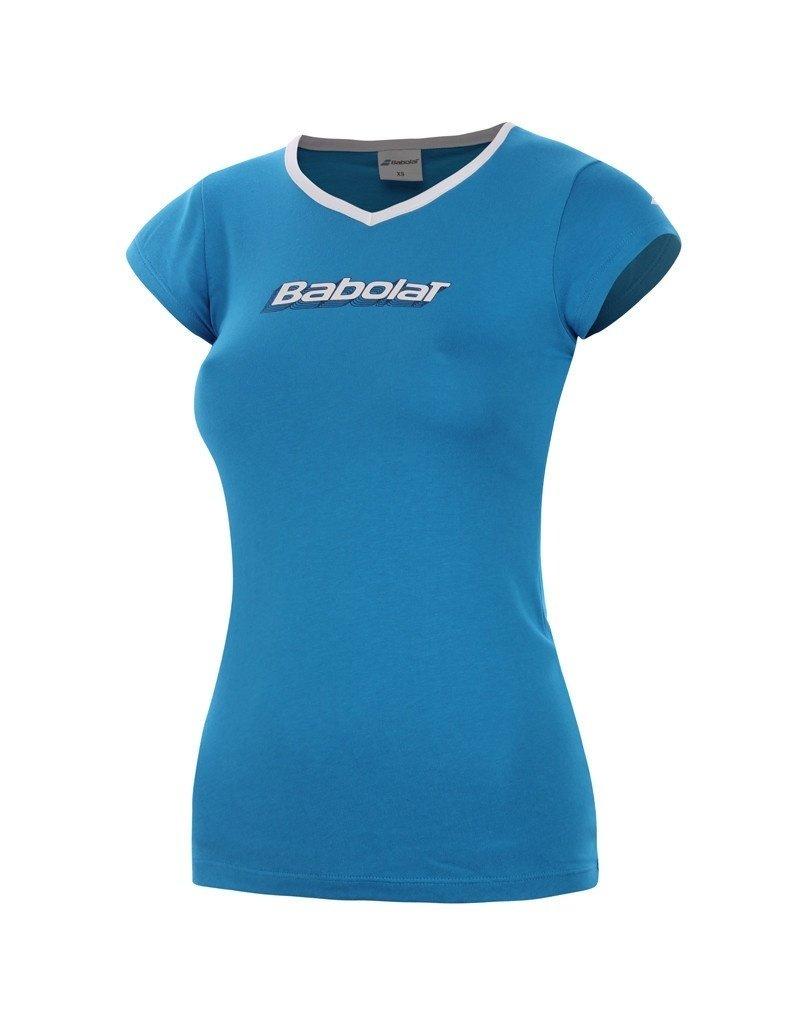 Babolat Tee Core T-Shirt