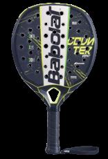 Babolat Counter Viper