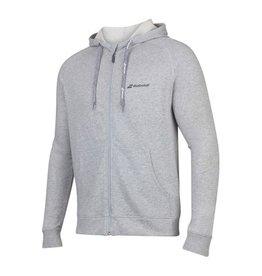Babolat Hood Jacket Exercise Men