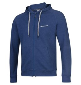 Babolat Hood Jacket Exercise Men