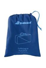 Babolat Duffle M Pure Drive