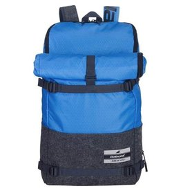 Babolat 3+3 Evo Backpack