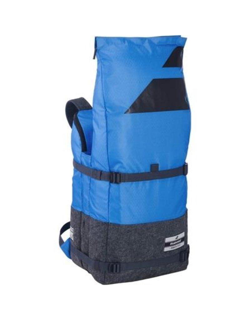 Babolat 3+3 Evo Backpack