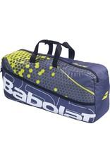 Babolat Duffle M Bag