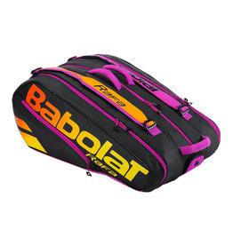 Babolat Pure Aero X12 Rafa