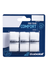 Babolat Pro Tour Wit