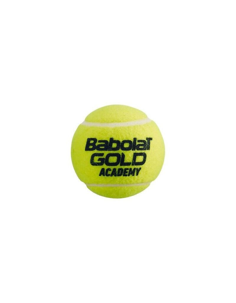 Babolat  Gold Academy Box  X72