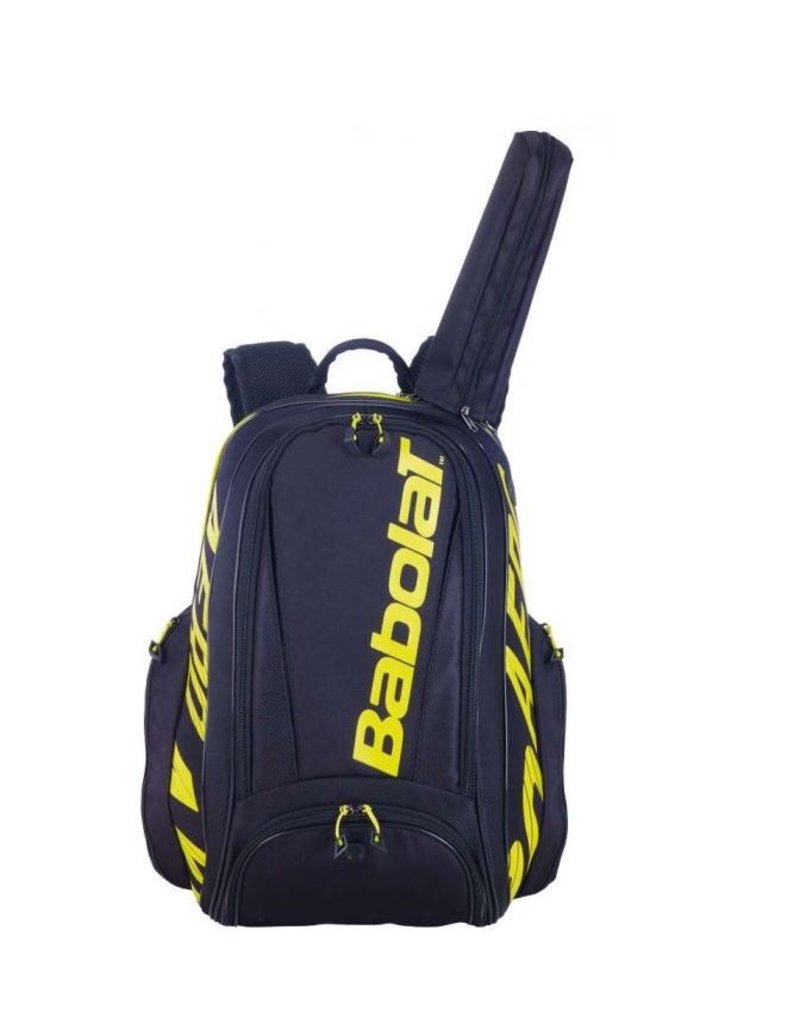 Babolat Tennistas Backpack Pure Aero