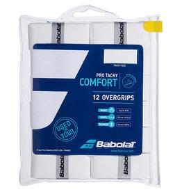 Babolat Pro Tacky Overgrip X12