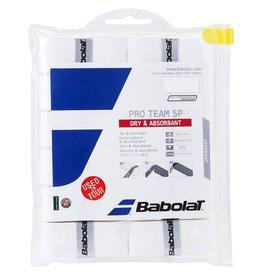 Babolat Pro Team SP White