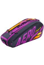 Babolat Pure Aero Rafa X6