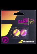 Babolat Vamos Damp X2 Rafa