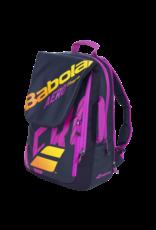 Babolat Backpack Pure Aero Rafa