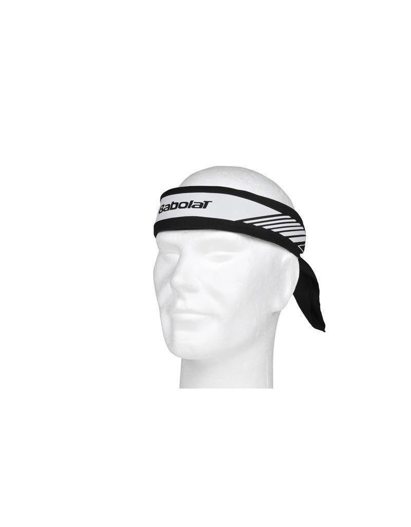 Babolat Headband Black