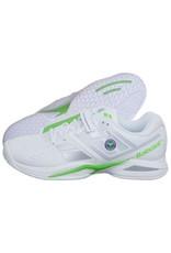 """Tennisschoen Babolat ProPulse BPM All Court """"Wimbledon"""" White Men"""