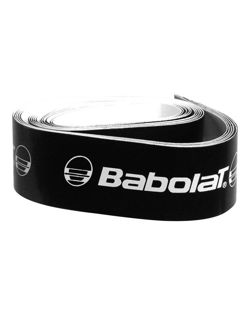 Beschermtape Babolat Super Tape 50m x 30mm