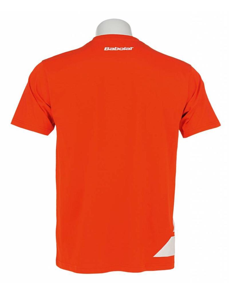 Babolat Training Basic T-shirt
