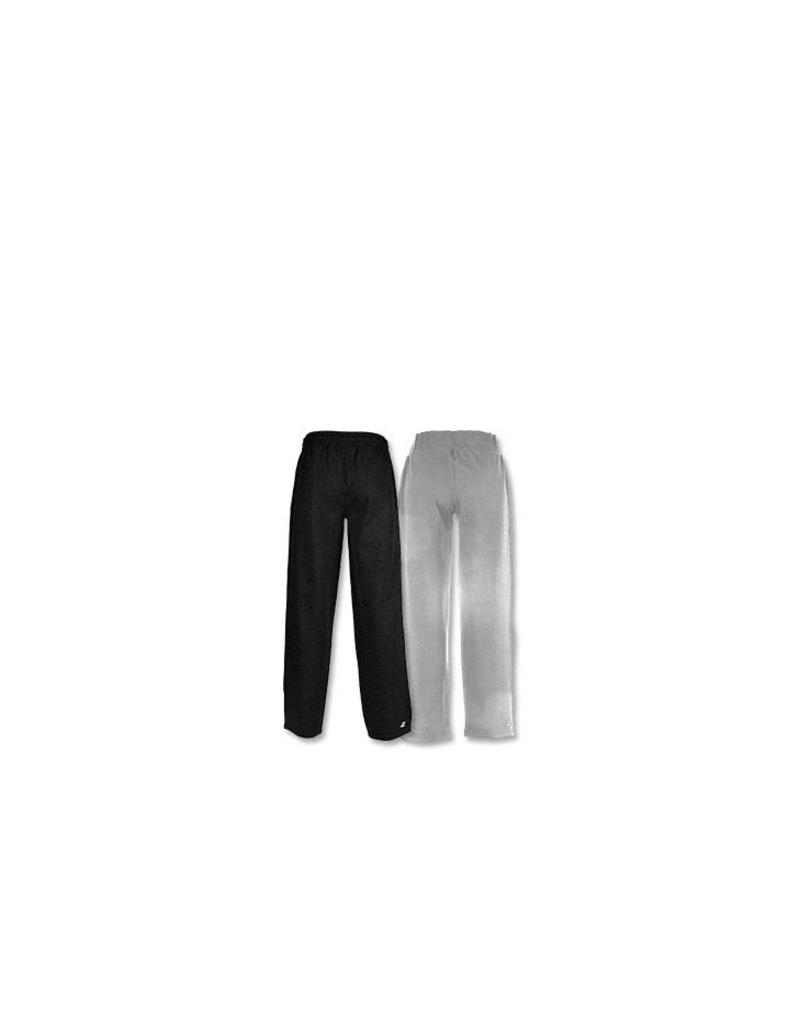 Babolat Training Core Sweat Pant